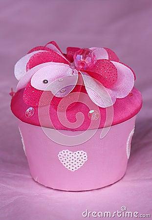Valentine s gift box