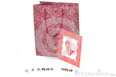Valentine s gift heart