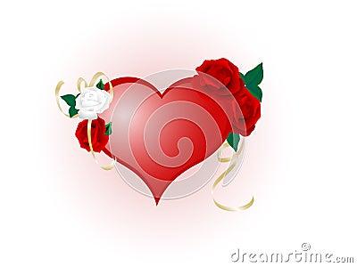 Valentine s heart