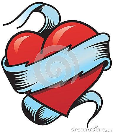 Valentine s Heart 2