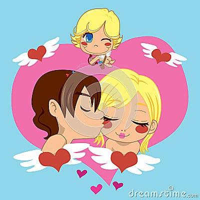 Valentine s Love
