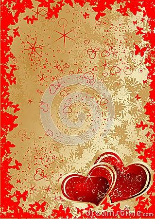Valentine s theme