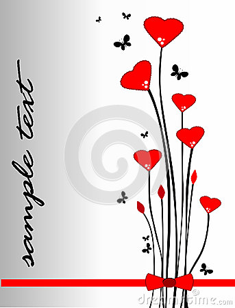 Free Valentine&x27;s Day Royalty Free Stock Photography - 28382017