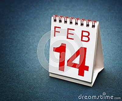 Valentines дня
