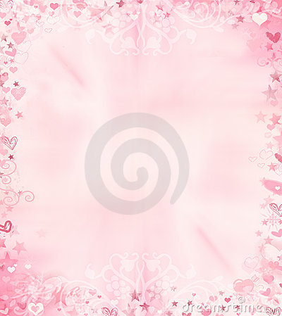 Free Valentines Background Royalty Free Stock Images - 477749