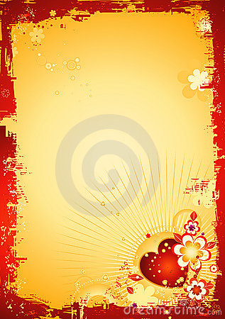 Valentines background,vector