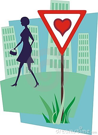 Valentines dangers 2