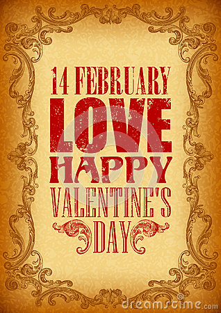 Free Valentines Day Royalty Free Stock Image - 28553406