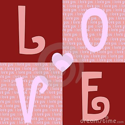Free Valentines Day Background Royalty Free Stock Photos - 416888