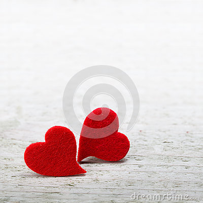 Free Valentines Day Background Stock Photos - 47928683