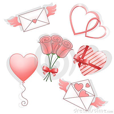 Valentines_day_design1