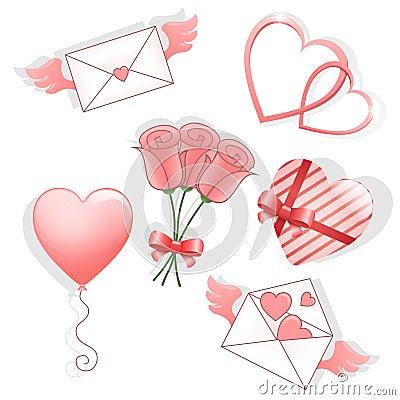 Valentines_day_design1
