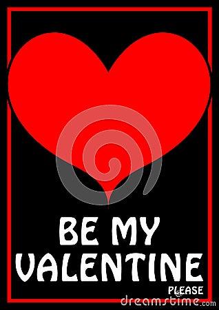 Free Valentines Heart Stock Photos - 4063983