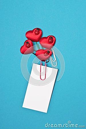 Valetnine s letter