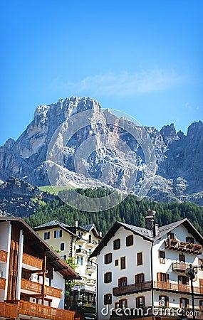 Free Valgardena Italy Stock Images - 68762994