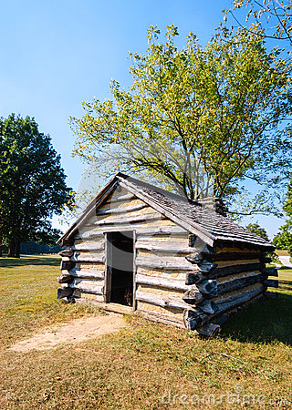 Free Valley Forge National Historical Park Royalty Free Stock Images - 68626409