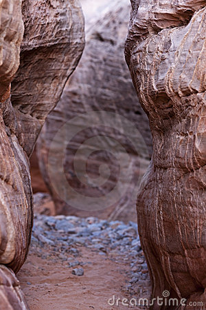 Free Valley Of Fire Stock Photo - 8458140