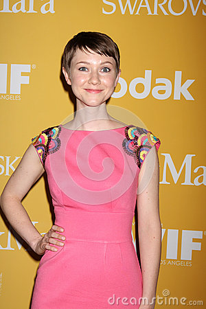 Valorie Curry arrives at the City of Hope s Music And Entertainment Industry Group Honors Bob Pittman Event Editorial Photography
