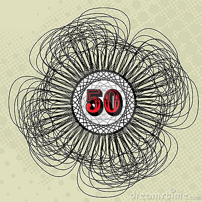 Value 50