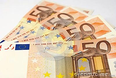 Moneta europea