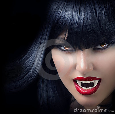 Free Vampire Stock Photos - 21560573