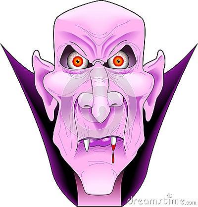 Vampire_face