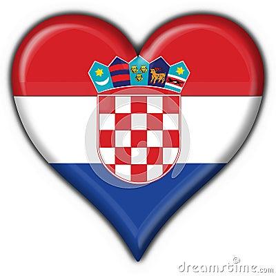 http://hrvatskifokus-2021.ga/wp-content/uploads/2016/06/van-de-de-knoopvlag-van-kroatie-het-hartvorm-4758624.jpg
