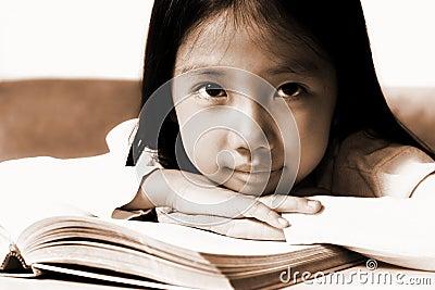 Vanessa study