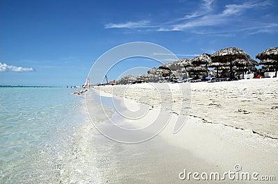 Varadero beaches
