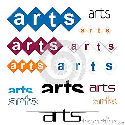 Variety of Arts