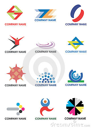 Various_company_logos