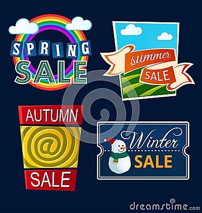 Various - * Seasonal Greetings