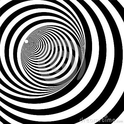 Free Vasarelly Effect. Stock Photography - 26404682