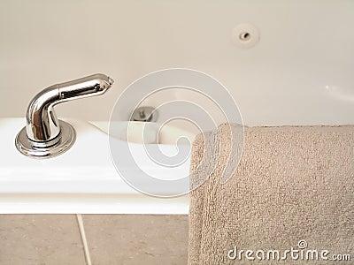 Vasca da bagno 2
