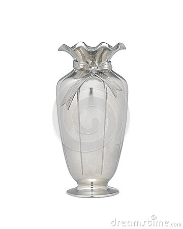 Free Vase Royalty Free Stock Photo - 25044265