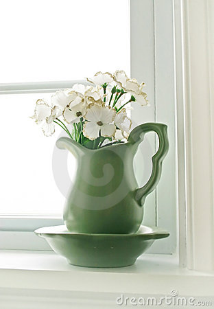 Free Vase Royalty Free Stock Photography - 937177