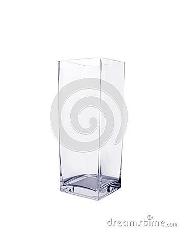 Free Vase Isolated Royalty Free Stock Images - 65597989