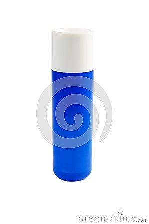 Vaseline lipstick