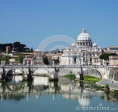 Free Vatican Stock Photo - 2494420