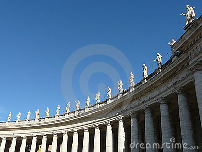 Vatikaan