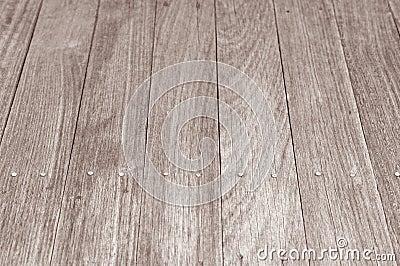 Vecchia struttura di legno grungy della priorità bassa