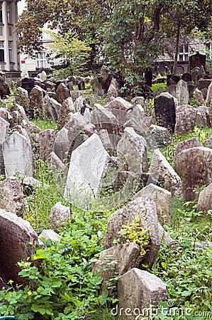 il cimitero di praga pdf