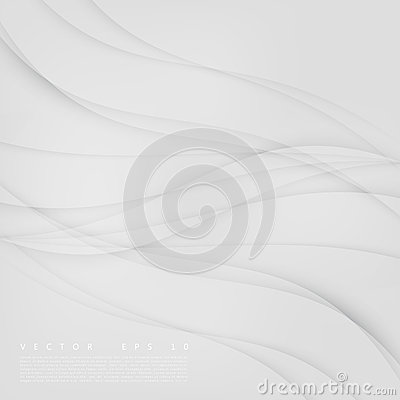 Free Vector 2 24.04.15 Stock Photography - 53422222