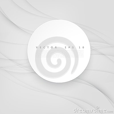 Free Vector 2 24.04.15 Royalty Free Stock Images - 53422869