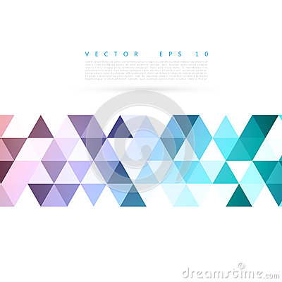 Free Vector Abstract Background Royalty Free Stock Photos - 62920328