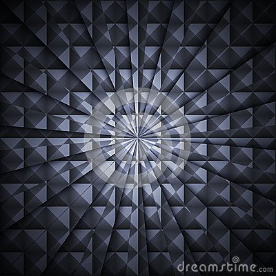 Vector abstract background. Eps10