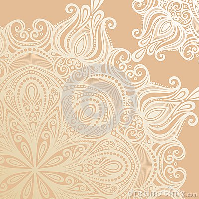 Vector Abstract Backgrounds. Greeting Card, Patter