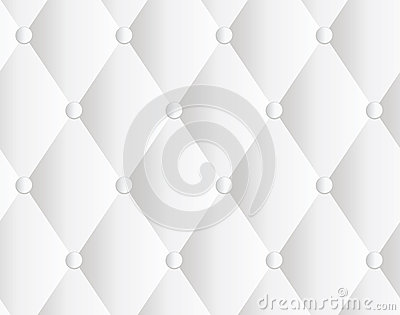 vector abstract upholstery background