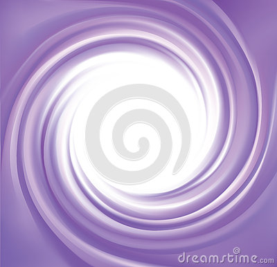 Free Vector Abstract Violet Swirl Background Royalty Free Stock Photos - 65595188
