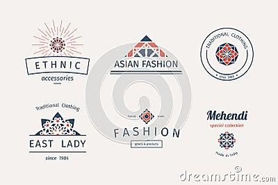 fashion accessories shop